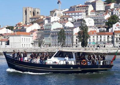 Trawler_Lisboa