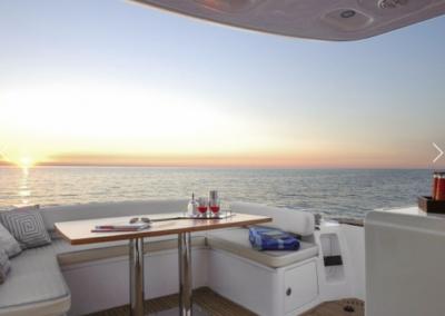 4. Yacht Azimuth 53_Lounge3