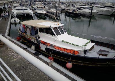 Trawler_casamento_3